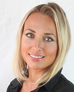 Alina Kinsella Diginsol Manager